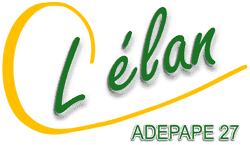 Lelan